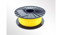 DR3D Filament PLA 2.85mm (Lemon) 1Kg