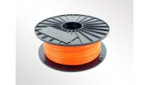DR3D Filament PLA 2.85mm (Orange) 1Kg