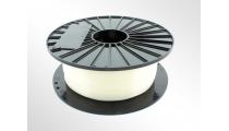 DR3D Filament PLA 2.85mm (Pearl) 1Kg