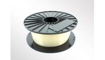 DR3D Filament ABS 1.75mm (Natural) 1Kg