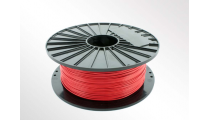 DR3D Filament ABS 2.85mm (Red) 1Kg