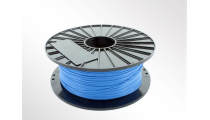 DR3D Filament ABS 2.85mm (Blue) 1Kg